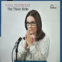 Nana Mouskouri – The Three Bells