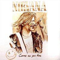 Nirvana – Come As You Are... Live At The Palace, JJJ-FM Broadcast, Melbourne, Australia, 1st February 1992 (Remastered)