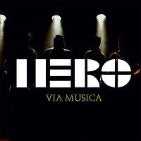 The Hero – Via Musica