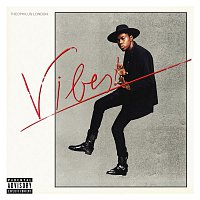 Theophilus London – Vibes