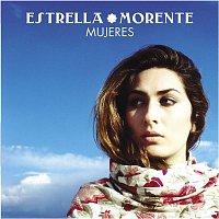 Estrella Morente, Enrique Morente – Mujeres
