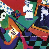 Martika – Martika's Kitchen