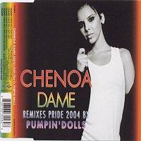 Chenoa – Dame