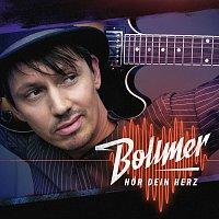 Bollmer – Hor dein Herz