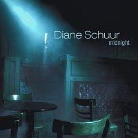 Diane Schuur – Midnight