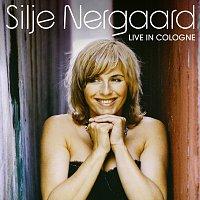 Silje Nergaard – Live In Cologne [Live]