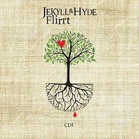 Flirrt – Jekyll & Hyde CD 1