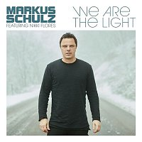 Markus Schulz, Nikki Flores – We Are the Light