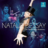 Natalie Dessay – De l'opéra a la chanson