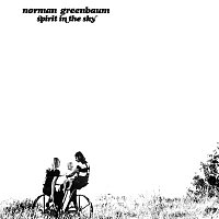 Norman Greenbaum – Spirit In The Sky