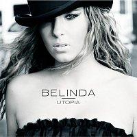 Belinda – Utopia
