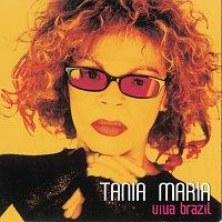 Tania Maria – Viva Brazil