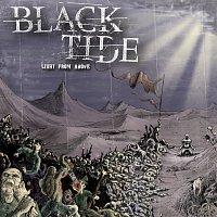 Black Tide – Light From Above