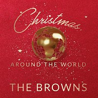 The Browns – Christmas Around the World