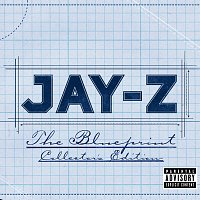 JAY-Z – The Blueprint Collector's Edition [Explicit Version]