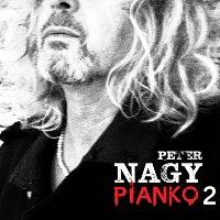 Peter Nagy – Pianko 2