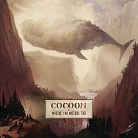 Cocoon – Where The Oceans End