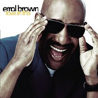 Errol Brown – Love In This