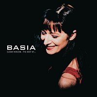 Basia – Clear Horizon - The Best Of Basia