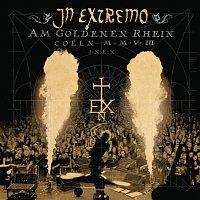 In Extremo – Am goldenen Rhein