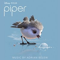 "Adrian Belew – Piper [From ""Piper""]"