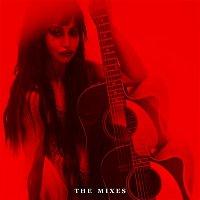 Aura Dione – Shania Twain (The Mixes)