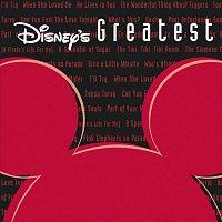 Různí interpreti – Disney's Greatest Vol. 3