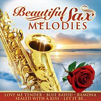 Francesco Conte – Beautiful Sax Melodies
