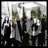 Noise Brigade – Noise Brigade
