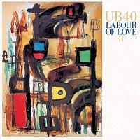 UB40 – Labour Of Love II