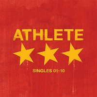 Athlete – Singles 01-10