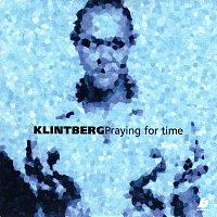 Klintberg – Praying For Time