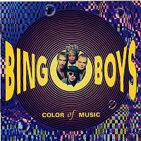 Bingoboys – Color Of Music