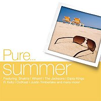 A1 – Pure... Summer
