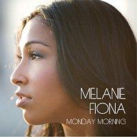 Melanie Fiona – Monday Morning [Int'l Maxi]