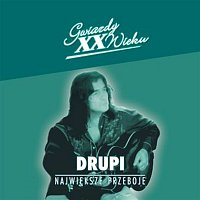 Drupi – Gwiazdy XX Wieku - Drupi