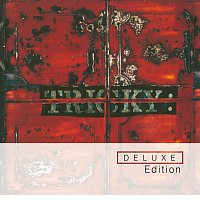 Tricky – Maxinquaye [Deluxe Edition]