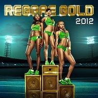 Busy Signal – Reggae Gold 2012