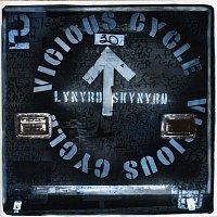 Lynyrd Skynyrd – Vicious Cycle
