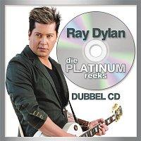 Ray Dylan – Die Platinum Reeks