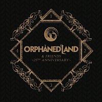 Orphaned Land, Erkin Koray – Orphaned Land & Friends