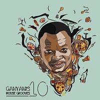 DJ Ganyani – Ganyani's House Grooves 10