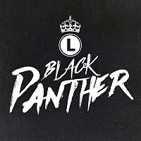 Lady Leshurr – Black Panther