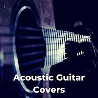 Daniel Flowers, Aleko Nunez, Lucas Silver, Arlo Vega – Acoustic Guitar Covers