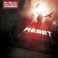 Public Relations – Reset