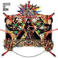 Beni – House Of Beni