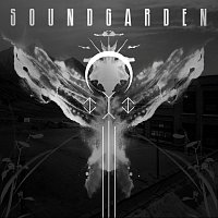 Soundgarden – Echo Of Miles: Scattered Tracks Across The Path