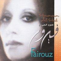 Fairuz – Houmoumn Al Hob