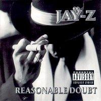 Jay-Z – Reasonable Doubt