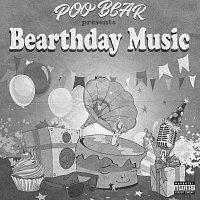 Poo Bear, Justin Bieber, Jay Electronica – Hard 2 Face Reality